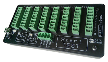 Cable Tester CCT-01